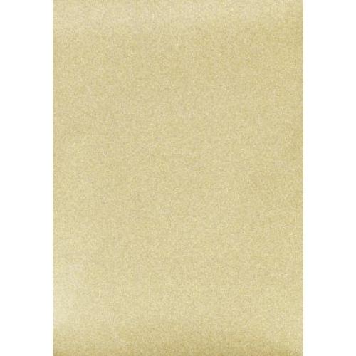 glitter papier din a4 selbstklebend creamotions von artoz. Black Bedroom Furniture Sets. Home Design Ideas