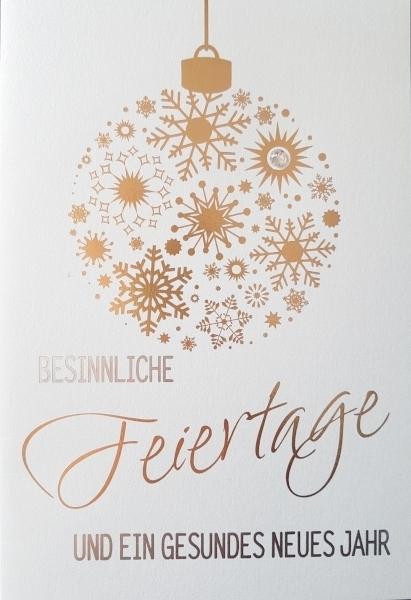 Wei/ße lasergeschnittene hohle Spitzen Einladungskarten mit Umschl/ägen 20 St/ück Elegante Hochzeitseinladung f/ür Brautduschen Brautparty Geburtstagseinladungen